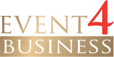 Event4Business